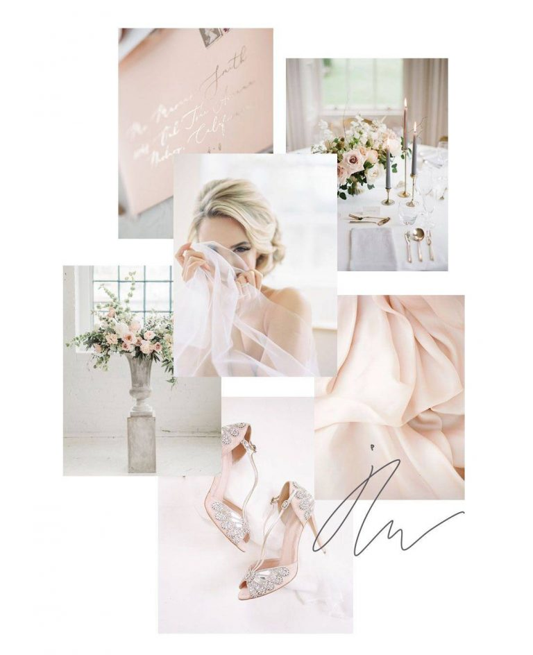 Why a Mood Board is Critical When Creating a Consistent Brand (1)